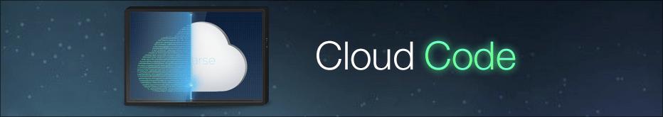 Cloud Code