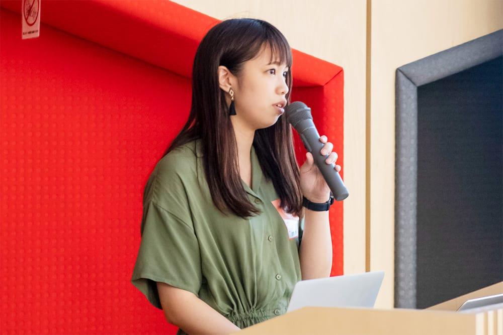speaker_4