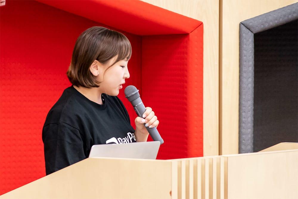 speaker_5