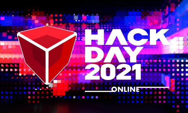 Yahoo! JAPAN Hack Day 2021 Online