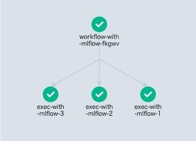 ArgoWorkflows.jpg