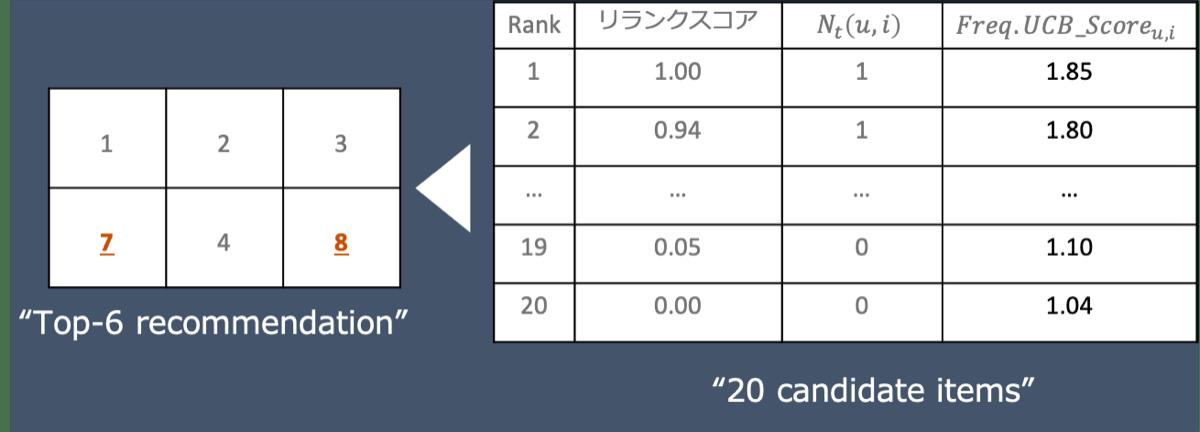 fucb_2nd_round