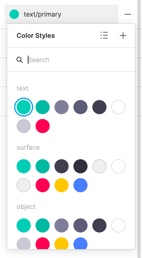 colorFigma