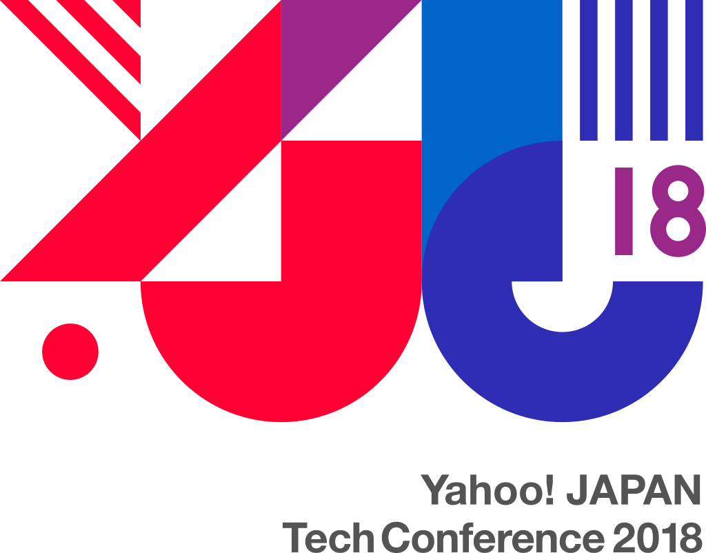 Yahoo! JAPAN Tech Conference 2018
