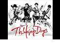 Thinking Dogs