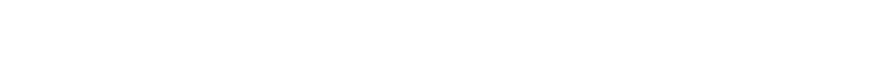2018年11月21日(水) OPEN 16:00 / START 18:00 11月23日(金・祝) OPEN 15:00 / START 17:00 11月24日(土) OPEN 13:00 / START 15:00
