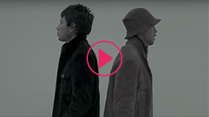 「It Takes Two」(ショート ver.)