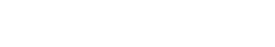 『DREAMS COME TRUE CONCERT TOUR 2017/2018 - THE DREAM QUEST -』発売記念特別配信番組 ドリクエショッピング