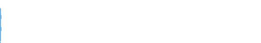 「限定カプセルトイ付チケット」販売期間 2017年2月8日(水)~4月7日(金)※数量限定、無くなり次第終了 販売価格:2,100円(税込)