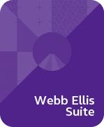 Webb Ellis Suite