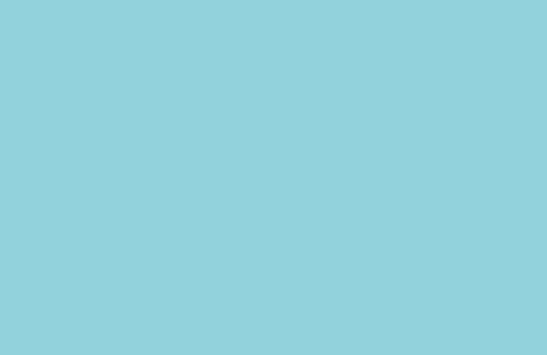 """今井美樹 CONCERT TOUR 2018 """"SKY"""""""