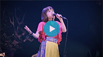 「compass」(Ai Kawashima 15th Anniversary Concert ~Timber Magic~)