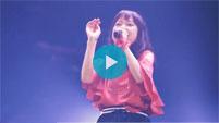 「My Love」(Ai Kawashima Concert 2016 ~Travel Diary ~)