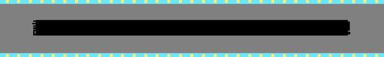 誕生日の2月21日(水)にLIVEを開催します!