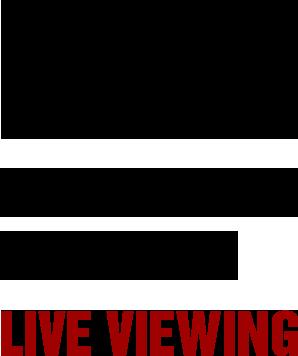 iKON JAPAN TOUR 2016-2017 LIVE VIEWING