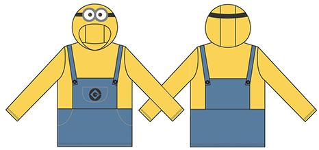 costume images