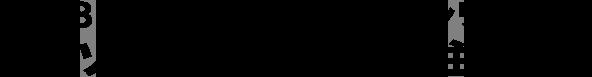 「2018 パーソル クライマックスシリーズ パ」福岡ソフトバンクホークス主催試合