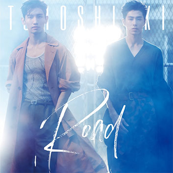 [CD+スマプラミュージック] Road