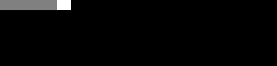2017年に全国5大ドームツアーで再始動し、2018年6月には前人未到の日産スタジアム3daysを行った東方神起が、9月発売のオリジナルアルバムを引っ提げ、全国8カ所24公演でのアリーナツアー&東京ドーム4公演、京セラドーム大阪5公演の全33公演での全国ツアーを開催決定!東京ドーム公演&京セラドーム大阪公演は、アリーナ公演からバージョンアップした、SPECIAL STAGEをご期待ください!