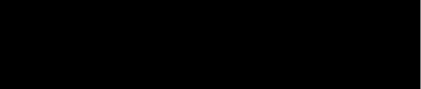 2015年の全国5大ドームツアーから約2年半!ついに、東方神起が帰ってきた!10/25発売の復帰記念ALBUM「FINE COLLECTION~Begin Again~」をひっさげ、2017年11月11日の札幌ドームを皮切りに、札幌、東京、名古屋、大阪、福岡の全国5か所14公演の全国5大ドームツアーを開催!売り切れ必至のプレミアムチケットになること間違いなし!お見逃しなく!