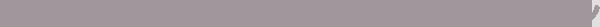 1/14(土)~2/5(日)実施 キャッシュバックキャンペーン