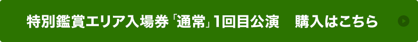 特別鑑賞エリア入場券「通常」1回目公演 購入はこちら