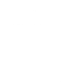 lol-エルオーエル-、KICK THE CAN CREW、Nulbarich、ONE N' ONLY