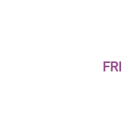 2日目 11月22日(金) 16:00開場 17:00開演 21:00終了予定