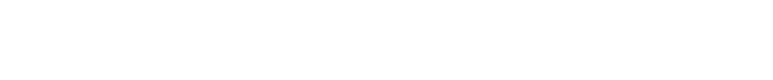 YUZU ARENA TOUR 2018 BIG YELL supported by 日本生命 / 伊藤園