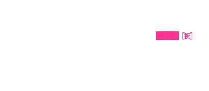 大阪 9/19mon[祝] 大阪城ホール OPEN 17:00 START 18:00 キョードーインフォメーション TEL:0570-200-888
