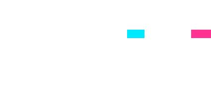 大阪 12/17sat 18sun 大阪城ホール OPEN 16:00 START 17:00 キョードーインフォメーション TEL:0570-200-888