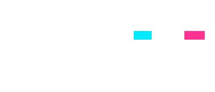 愛知 9/3sat 4sun 日本ガイシホール OPEN 16:00 START 17:00 サンデーフォークプロモーション TEL:052-320-9100