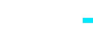 愛媛 11/12sat 愛媛県武道館 OPEN 16:00 START 17:00 デューク松山 TEL:089-947-3535