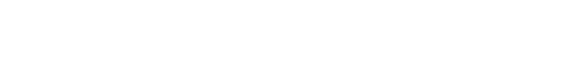 BIGBANG SPECIAL EVENT-HAJIMARI NO SAYONARA-