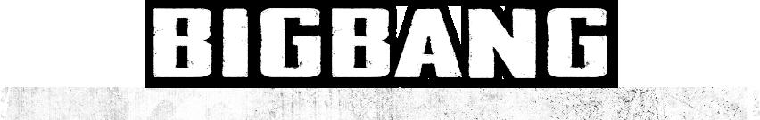BIGBANG 海外アーティスト史上初、4年連続ドームツアー開催!