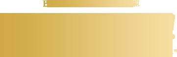 """BS民放5局 共同特別番組 ハレブタイ! ゆずとハタチでつくる""""ありがとうコンサート"""""""