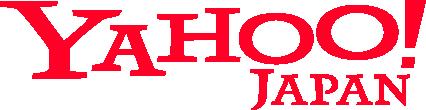 Yahoo! Japan 便利な検索サイト。天気や路線、時事ニュースなど生活情報が充実しています。