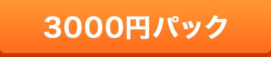 3000円パック