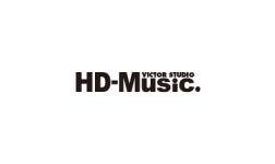 HD-Music