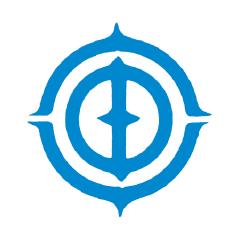 山梨中央銀行