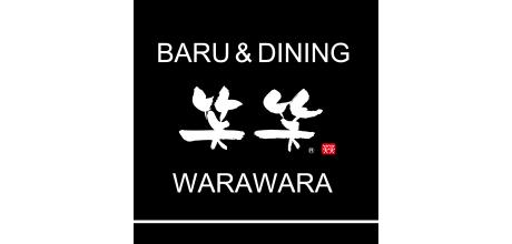 BARU&DINING笑笑