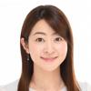 多胡 安那(株式会社ウェザーマップ)