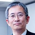 福和 伸夫(名古屋大学減災連携研究センター、センター長・教授)