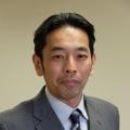 竹林 洋史(京都大学 准教授 博士(工学))