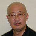 巽 好幸(神戸大学海洋底探査センター 教授/センター長)