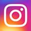 エールマーケット 公式instagram