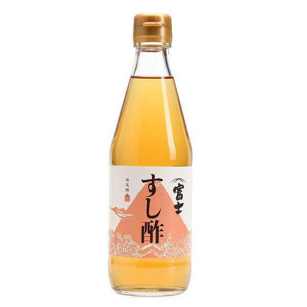 飯尾醸造 富士すし酢の写真
