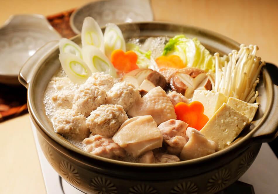 地域独自の伝統的な食文化を守る。 <br>「郷土料理」を食べよう<br>「わかる、えらぶ、エシカル」特集(11)の写真