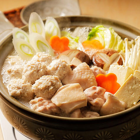 地域独自の伝統的な食文化を守る。 <br>「郷土料理」を食べよう<br>「わかる、えらぶ、エシカル」特集(11)