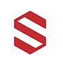 株式会社食文化のロゴ